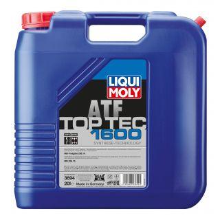 TOP TEC ATF 1600 20L