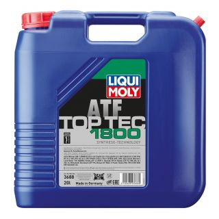 TOP TEC ATF 1800 20L