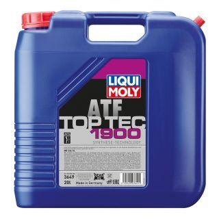 TOP TEC ATF 1900 20L