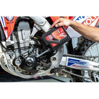 Motorbike 4T Synth 10W-50 Offroad Race 1L