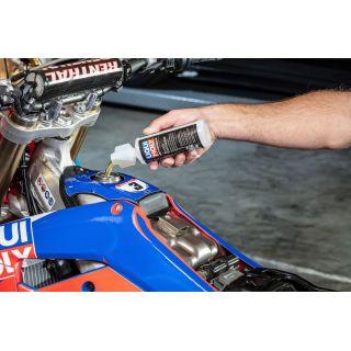 Motorbike Stabilizator benzyny 0,25L