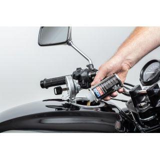 Motorbike Speed Dodatek do paliwa 0,15L