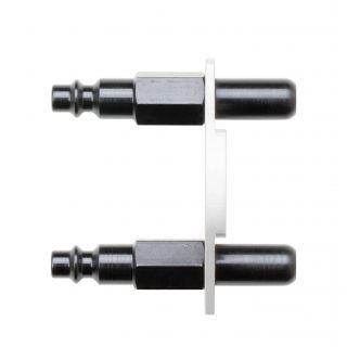Gear Tronic Adapter SAAB/OPEL