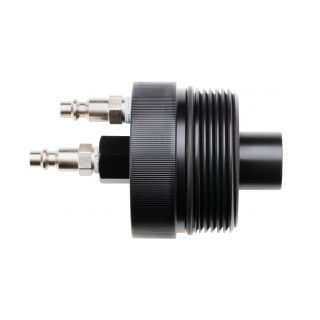 Gear Tronic DSG-Adapter