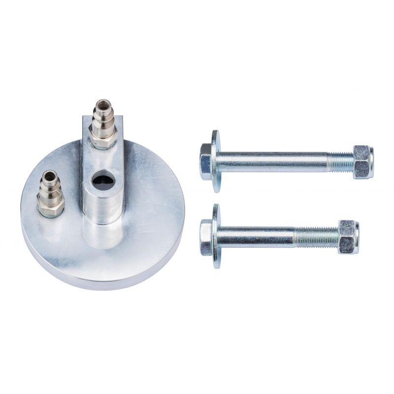 Gear Tronic Adapter JATCO/ASIN