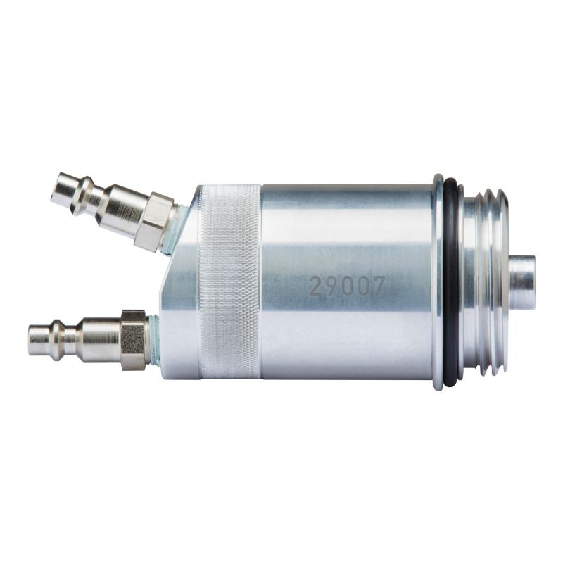 Gear Tronic Adapter Volvo/Ford Power Shift
