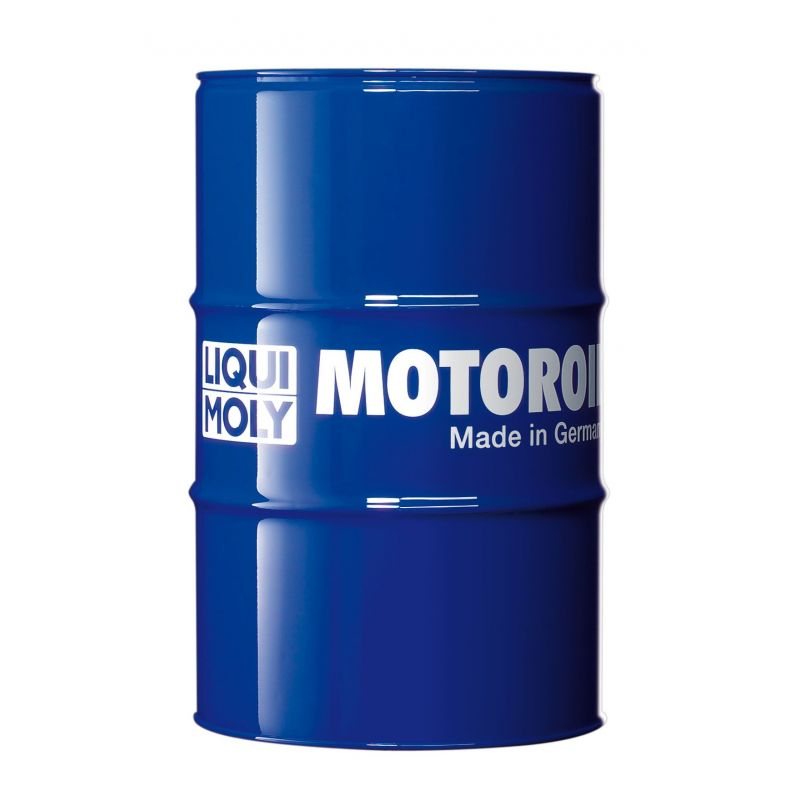 MARINE 4T MOTOR OIL 10W30 60L