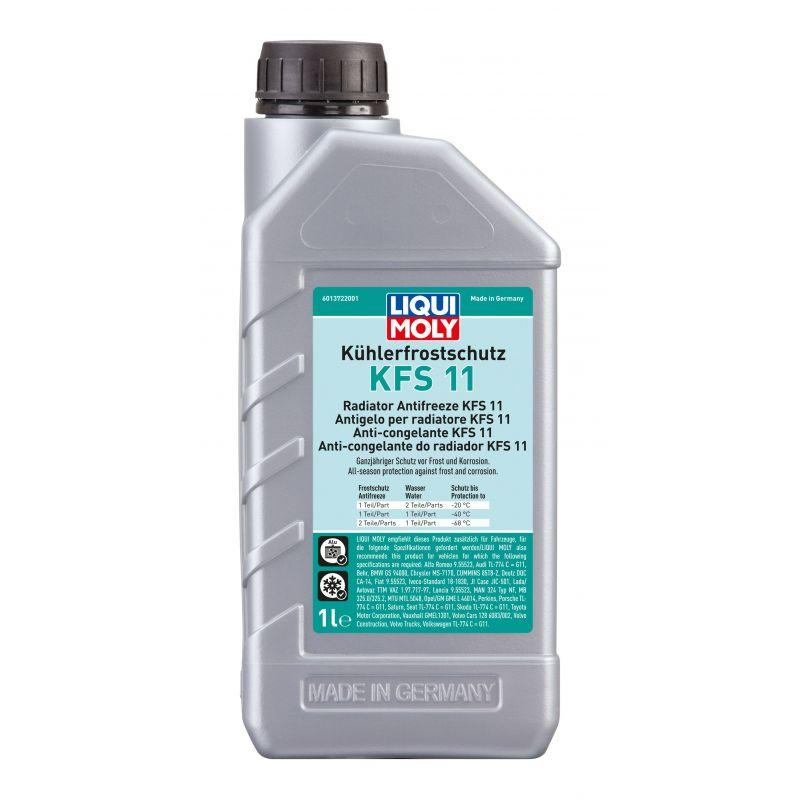 KFS11 1L