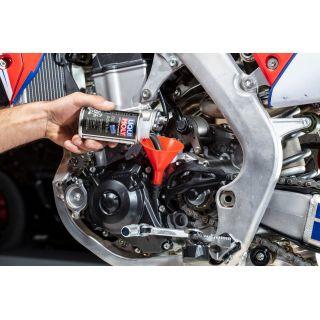Motorbike Dodatek z Mos2 0,125L