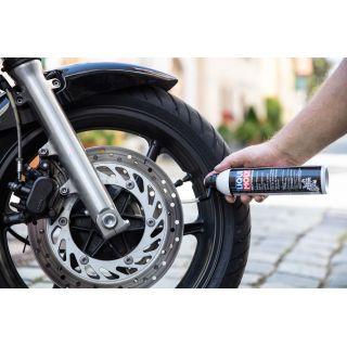 Motorbike Spray do naprawy opon 0,3L