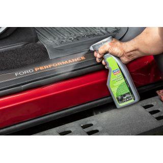 Płyn do czyszczenia wnętrza pojazdu 0,5L