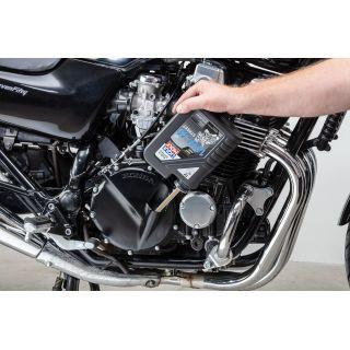 Motorbike 4T 10 W-40 Street 1L