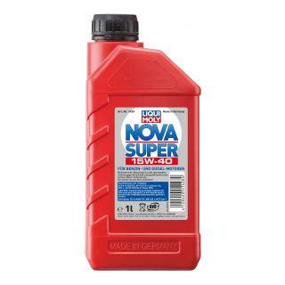 Nova Super 15W-40 HD 1L