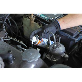 Wewnętrzny konserwator silnika  0,3L
