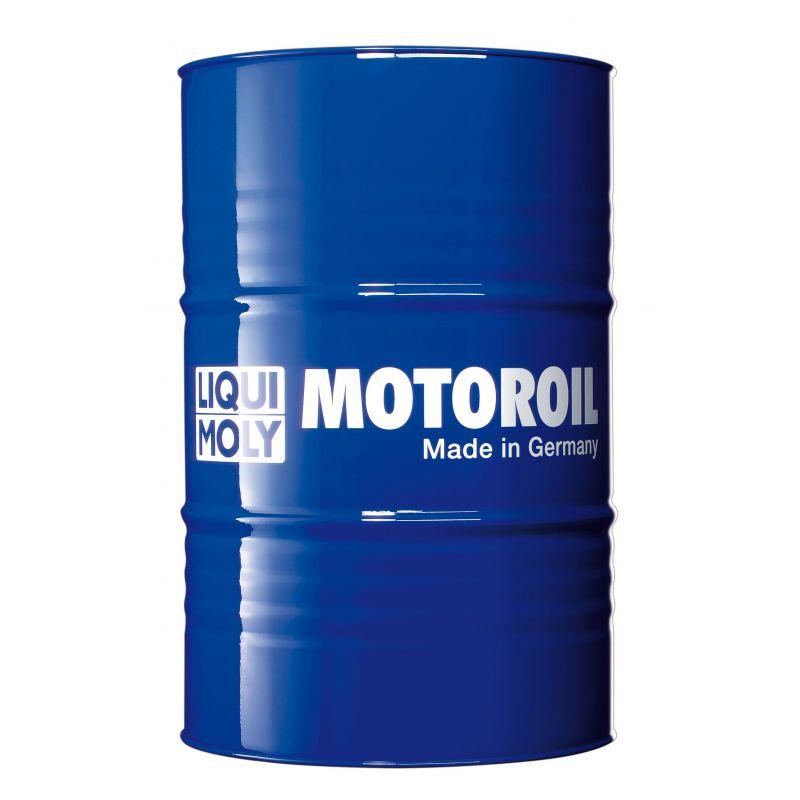 Diesel Synthoil 5W-40 60L
