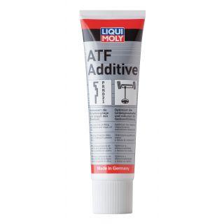 Dodatek ATF 0,25L
